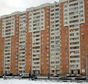 http://r-gleb.narod.ru/plan/17.jpg